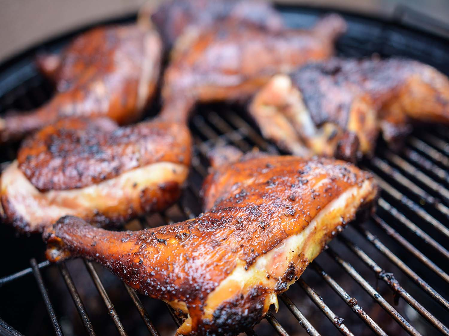 smoked chicken resize